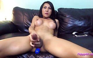 Bigload Thippy69